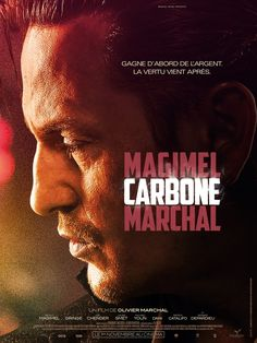 Carbone Magimel Marchal