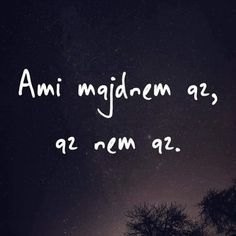 Ami majdnem az, az nem az .. Tumblr Quotes, Jokes Quotes, Funny Quotes, Life Quotes, Phrase Tattoos, Dont Break My Heart, Motivational Quotes, Inspirational Quotes, Text Pictures