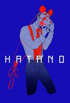 Joker Game, Showa Era, Love Drawings, Live Action, Anime Love, Manga Anime, Otaku, Zodiac, Fan Art