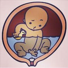 Quem aí está prestes a ser mamãe?! A cada descoberta do bebê o coração da mamãe acelera mais ainda... . . #Deusnocomando #paramamaesebebes #babyplanner #babyorganizer #personalorganizer #personalbabyshopper #assessoriamaterna #maternidade #enxovaldebebe #importados #gestante #pregnant #embarazada #gravida #gravidinha #mamae #bebe #mom #baby #descoberta #estouchegando #domdivivo #domdavida #ribeiraopreto #brasil