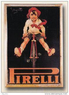 cartelloni pubblicitari anni 30 - Cerca con Google