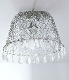 13 crazy cool diy chandeliers pinterest diy chandelier 13 crazy cool diy chandeliers pinterest diy chandelier christmas ornament and chandeliers aloadofball Gallery
