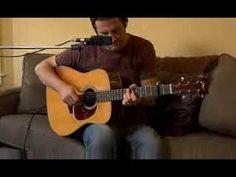 Matthew Nathanson - All we are