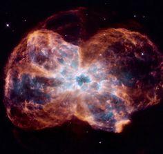 An Approaching Star :: 네이버 블로그