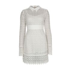 Vintage is the new cool: beautiful #Diesel dress from #DesignerOutletParndorf