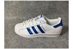 http://www.jordannew.com/adidas-superstar-80s-g95847-online.html ADIDAS SUPERSTAR 80S G95847 ONLINE Only 83.19€ , Free Shipping!