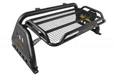 10 Best Truck Roll Bar Styles Images In 2014 Rolling Bar