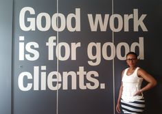 is set to open an office in Johannesburg!