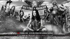 sister of anarchy 2014 | Jessa Rhodes, Alektra Blue, Dahlia Sky, Kimberly Kane…