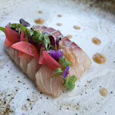The 7 Best Sushi Restaurants in Chicago via @PureWow