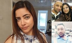 Wife of British man and her lover plotted to murder her husband