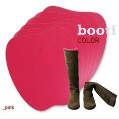 booti boot shaper COLOR - pink for 4 pairs of boots bootiUSA,http://www.amazon.com/dp/B00CI23Y60/ref=cm_sw_r_pi_dp_1yYGsb1SGAVPJPRR