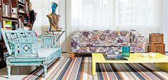 sofas-coloridos-01_13-11-12.jpg (600×289)