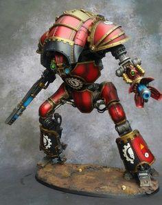 knight atrapos - Google Search