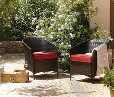 Garden Furniture Jakarta jakarta 6 piece patio dining set | garden furniture, patio dining