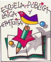 Orientación Educativa y Tutoría.: INFANTIL. RETRASO MADURATIVO