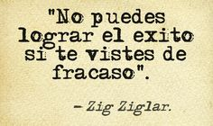 #exito #frases