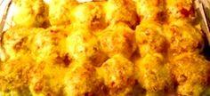 Paptert met 'n twist – Boerekos – Kook met Nostalgie Braai Recipes, Meat Recipes, Chicken Recipes, Cooking Recipes, Yummy Recipes, Recipies, South African Recipes, Ethnic Recipes, Camping Dishes
