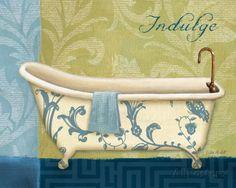 Fantastiche immagini su immagini vintage bath tub bathtubs e