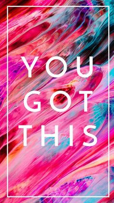 New Iphone Wallpaper Quotes Positive Posts Ideas Wallpaper Quotes, Wallpaper Backgrounds, Iphone Wallpaper, Wallpaper Gallery, You Got This Quotes, Quotes To Live By, Positive Quotes, Motivational Quotes, Inspirational Quotes
