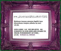 Most Noble Quran. Quran alone @ Muslim Villa Noble Quran, Learn Quran, Allah Love, Forgiveness, Muslim, Islamic, Villa, Sayings, Lyrics