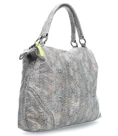 George Gina & Lucy Great Night Handtasche GNI01GRE-913