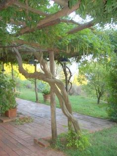 Property for sale in Tuscany, Lucca, Lucca, Italy - Italianhousesforsale - http://www.italianhousesforsale.com/view/property-italy/tuscany/lucca/lucca/7632908.html
