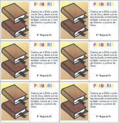 As Tontas Vão Ao Céu: Cartões - Regras de Fé (chaveiro) Chevrolet Logo, Key Chains, Ideas, Park