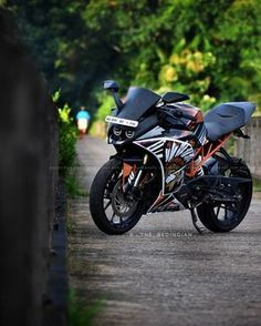 ⚡Black bike motorcycle with reddish red colour background CB Picsart Editing Background Full HD Photo Background Images Hd, Blur Background Photography, Studio Background Images, Background Images For Editing, Photography Wallpapers, Picsart Background, Bokeh Background, Like4like, Joker