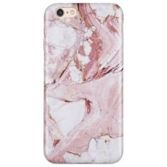 MARBLE IPHONE CASE (41 BRL) ❤ liked on Polyvore featuring accessories, tech accessories, iphone cover case, marble iphone case and iphone sleeve case