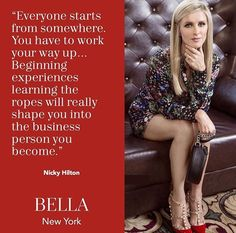 That time Nicky Hilton graced the cover of Bella NYC Magazine shot at the Nyc Hotels, Best Hotels, Rooftop Lounge, Nicky Hilton, New York City, Magazine, Cover, New York, Magazines