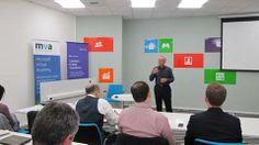"Microsoft Innovation Centre, Skyparks, Luqa ""Toastmasters Malta"" - Google Search Innovation Centre, Fan Page, Malta, Microsoft, In This Moment, Google Search, Malt Beer"
