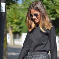 New hair balayage lob haircuts Ideas Lob Haircut Balayage Hair Haircuts ideas Lob Brown Blonde Hair, Brunette Hair, Long Brunette, Brunette Color, Straight Hairstyles, Cool Hairstyles, Middle Hairstyles, Winter Hairstyles, Fashion Hairstyles