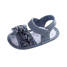 online retailer b860a ccba5 Comprar Ofertas de Zapatos de bebé, Switchali zapatos bebe niña