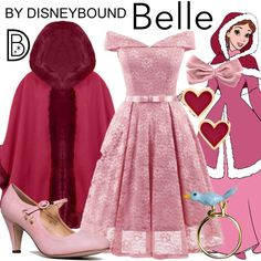 DisneyBound is meant to be inspiration for you to pull together your own outfits which work for your body and wallet whether from your closet or local mall. As to Disney artwork/properties: ©Disney Disney Themed Outfits, Disneyland Outfits, Disney Bound Outfits, Disney Dresses, Dapper Day Outfits, Classy Outfits, Cute Outfits, Disney Dapper Day, Disney Inspired Fashion