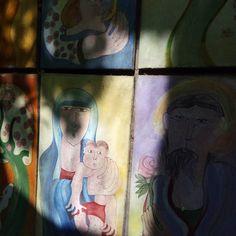 Cose belle nei cortili di Milano  #milano #cosedavedere #tourism #cortili #milanodavedere #navigli #picofmilan #fotomilano #luoghidelcuore #luoghinascostidimilano #luoghidascoprire #postidascoprire #luoghidavisitare #postidasogno #milanphotographer #places_wow #placestovisit #thingstosee by 1001.style