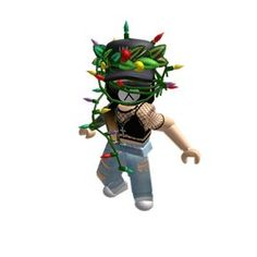 KimJaeHwa is one of the millions playing, creating and exploring the endless possibilities of Roblox. Join KimJaeHwa on Roblox and explore together! Roblox Roblox, Roblox Shirt, Games Roblox, Roblox Memes, Play Roblox, Cool Avatars, Free Avatars, Best Outfit For Girl, Cute Girl Outfits