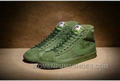 Jordan Shoes For Women, Air Jordan Shoes, New Jordans Shoes, Pumas Shoes, Air Jordans Women, Nike Michael Jordan, Shoe Wall, Super Deal, Sports Shoes