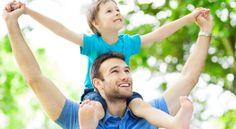 8 ιδέες για την γιορτή του Πατέρα!