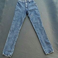 Pants Pants Goodtime Pants