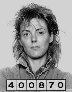 Lou Kelly - Prisoner Cell Block H Wiki