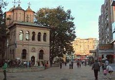 Romanian Orthodox Church Yahoo Images, Wonderful Places, Romania, Image Search, To Go, Street View, Fashion, Moda, Fashion Styles