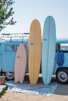 Surf Safari Giveaway / Score a New Surfboard & Campervan Trip - Van Life Beach Aesthetic, Summer Aesthetic, Travel Aesthetic, Aesthetic Art, Aesthetic Outfit, Aesthetic Clothes, Aesthetic Drawings, Aesthetic Women, Aesthetic Anime