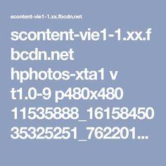 scontent-vie1-1.xx.fbcdn.net hphotos-xta1 v t1.0-9 p480x480 11535888_1615845035325251_7622018561159538369_n.jpg?oh=e112c7246324996eea908a6e06762ece&oe=56307B04