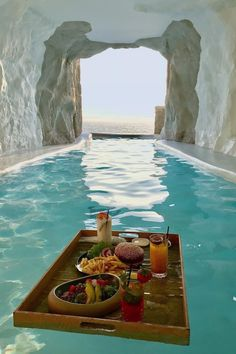 Cavo Tagoo Mykonos Cavo Tagoo Mykonos,Amazing Beautiful Hotels of the World Relaxing pool with great food Credits via Like: Vacation Places, Vacation Destinations, Dream Vacations, Vacation Spots, Jamaica Vacation, Vacation Ideas, Maldives Vacation, Honeymoon Places, Family Vacations