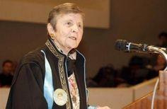 Η Ελένη Γλύκατζη- Αρβελέρ για την Άλωση της Πόλης: «Κερκόπορτα; Αστεία πράγματα»