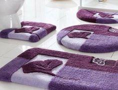 31 Best New House Bathroom Ideas Images Organizers Bath Room