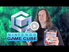 More GameCube Hidden Gems