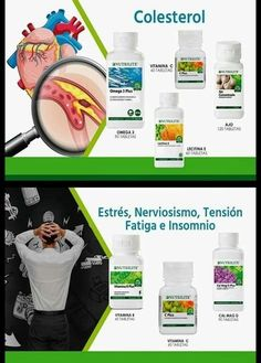 Health And Nutrition, Health Tips, Health Care, Nutrilite Vitamins, Artistry Amway, Amway Business, Natures Sunshine, Lower Belly Workout, Environmental Factors