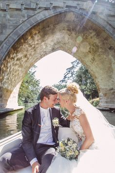 Galéria - Rainy Pictures Wedding Photography, Wedding Dresses, Pictures, Bride Dresses, Photos, Bridal Gowns, Weeding Dresses, Wedding Dressses, Wedding Photos